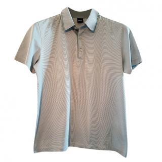 Boss Hugo Boss Polo T-Shirt