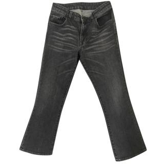 6397 cult denim jeans