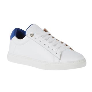 Gerard Darel Run GD trainers