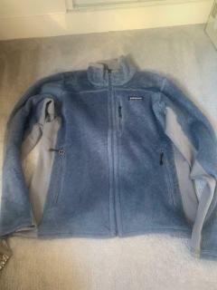 Isabel Marant Embellished July MULTICOLOR jacket COAT TOP US2