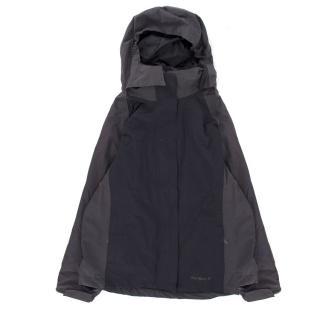 Peter Storm boys age 9-10 grey jacket
