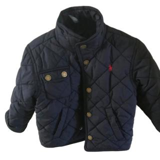 Polo Ralph Lauren Boy's Jacket