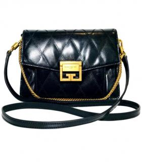 Givenchy GV3 Quilted Bag