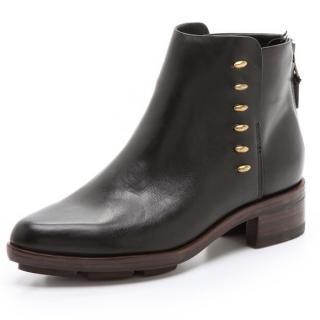 Rag & Bone dover boots