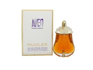 Thierry Mugler Alien Essence Absolute Eau De Parfum Intense