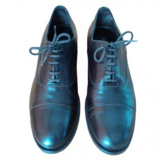 Baldinini Oxford Brogues