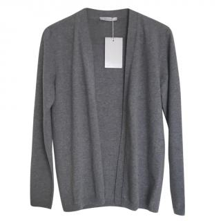 MaxMara new cardigan mixed cashmere