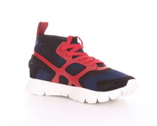 Valentino Garavani Men's Sneakers