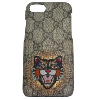 Gucci Tiger iPhone 6 & 6s Case