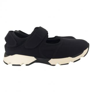 Marni men's sneakers