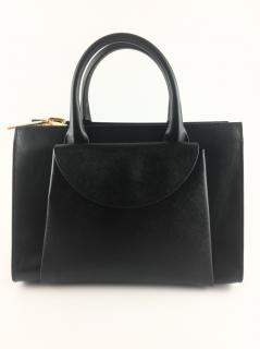 Marni Law Bag