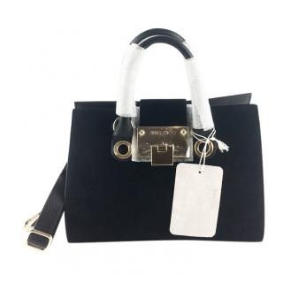 Jimmy Choo Riley small bag