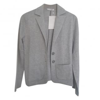 Max Mara Cotton Blazer