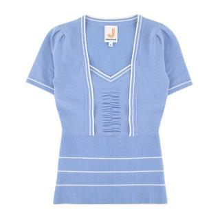 JoosTricot Cotton-blend Shirt