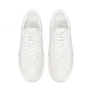 Valentino garavani Sneaker Flycrew