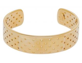Schield Elastoplast Cuff Bracelet