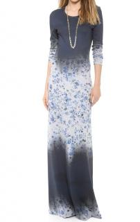 Preen by Thornton Bregazzi Maxi Dress