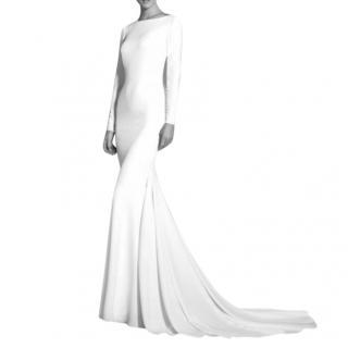 Pronovias Atelier Wedding Dress Size 8
