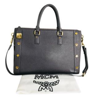 Women s Designer Bags   Handbags  c21938d3f8f9e