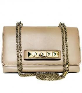 Valentino Va Va Voom Cross-Body Bag