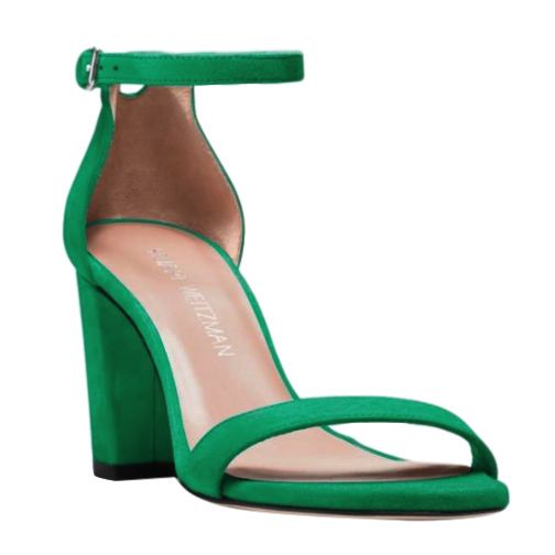 5d1177597c04 Stuart Weitzman Nearlynude Sandals