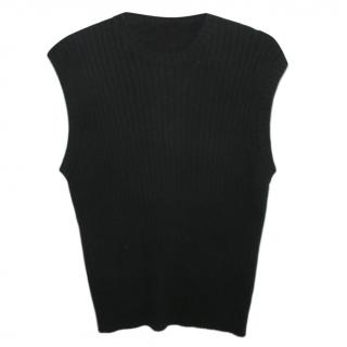 Boss Hugo Boss Knit Top