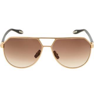 d00462263ec Aston Martin Marma London Sunglasses - AM 50006N 20