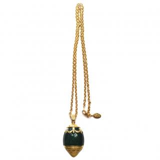 Locket by Tatiana Faberge Imperial Collection