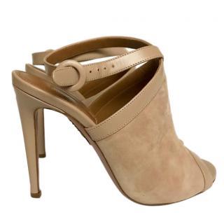 50373520269c Aquazzura Eddie 105 Sandals
