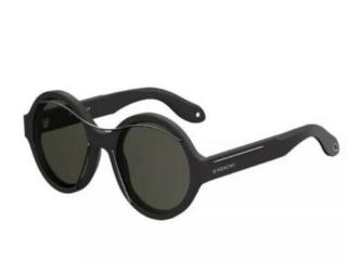 Givenchy GV 7029/S Sunglasses