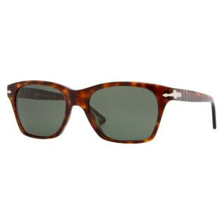 Extremely good condition - Persol tortoiseshell 3027S sunglasses