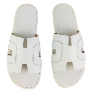 459e9fdac Hermes Men s Izmir Sandals