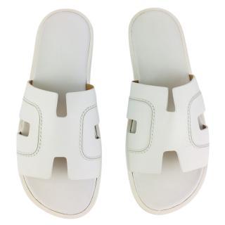 Hermes Men's Izmir Sandals