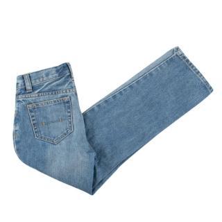 Polo by Ralph Lauren Boys' Jeans