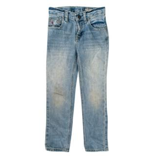 Polo by Ralph Lauren Boy's Jeans