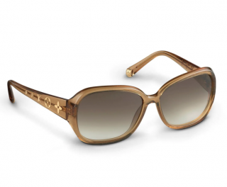 85749b0be50a Louis Vuitton Obsession GM Sunglasses