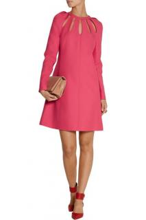 Valentino Runway Collection Dress