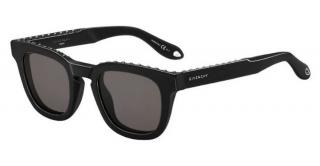 Givenchy GV 7006/S Sunglasses