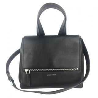 Givenchy Pandora Pure Bag