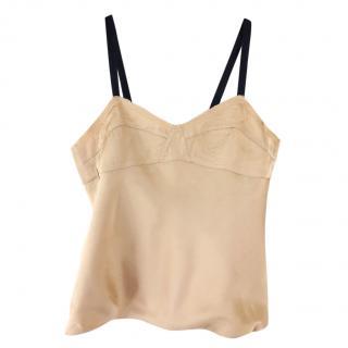 Marni Silk Camisole