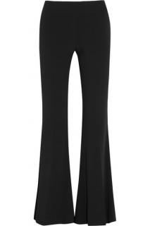 Acne Studios Mello Stretch Crepe Pants