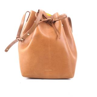 Mansur Gavriel Brandy Bucket Bag