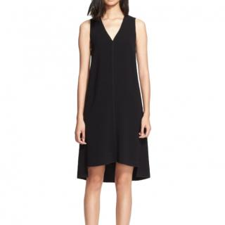 Rag & Bone Fernanda Dress