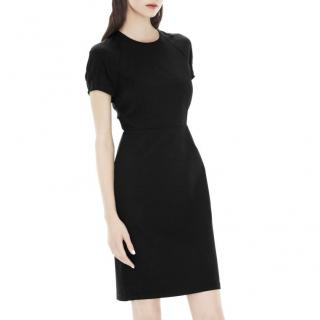 Acne Studios Lucille Lux Mini Dress