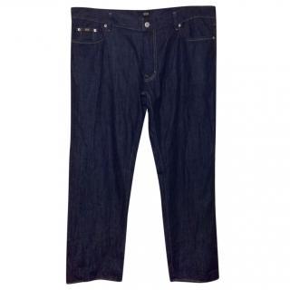 Boss Hugo Boss Texas Jeans