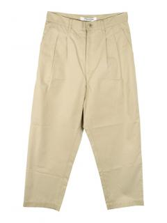 Junya Watanabe Comme des Garcons baggy trousers