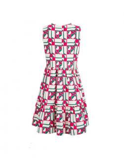 La Double J 'Brunch' Dress
