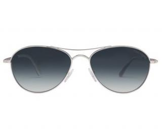 Tom Ford Oliver TF 495 18W 56mm Sunglasses