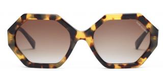 Oliver Goldsmith Primrose Sunglasses- New Season