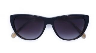 Oliver Goldsmith Nadia 1967 Sunglasses